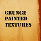 Painted textures set - GraphicRiver Item for Sale