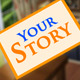 YOUR STORY - Goodtimes Forever - VideoHive Item for Sale