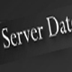 Flash ASP Server Date & Time - ActiveDen Item for Sale