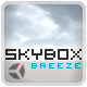 Skybox Breeze - ActiveDen Item for Sale