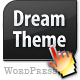 Dream-Theme