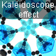 kaleidoscope effect - ActiveDen Item for Sale