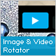 Banner Rotator With Vimeo And Youtube Support - ActiveDen Item for Sale