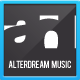 alterdreammusic