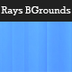 Rays Backgrounds - GraphicRiver Item for Sale