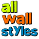 All_Wall_Styles