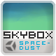 Skybox Spacedust - ActiveDen Item for Sale