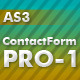 ContactForm Pro-1 - ActiveDen Item for Sale