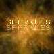 Sparkles - VideoHive Item for Sale