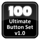 Ultimate Button Set v1.0 - ActiveDen Item for Sale