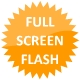 Fullscreen Placeholders - ActiveDen Item for Sale