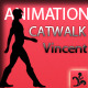 Catwalk-Line Vincent - ActiveDen Item for Sale