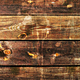 Wood Backgrounds Pack 1 - GraphicRiver Item for Sale