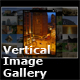 Vertical Scrolling XML Image Gallery - ActiveDen Item for Sale