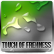 Touch Of Freshness Photoshop Action - GraphicRiver Item for Sale
