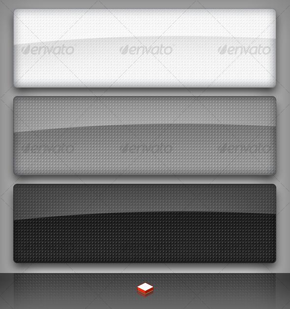 GraphicRiver Web Pixel Background Pattern 03 46514