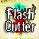 Flash Cutter - VideoHive Item for Sale