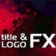 Title and Logo FX - ActiveDen Item for Sale