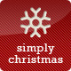 Simply Christmas 2 - ThemeForest Item for Sale