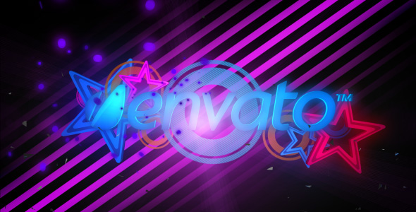After Effects Project - VideoHive Delusion 139987