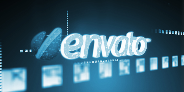 After Effects Project - VideoHive 3D Logo Opener SZ 142671