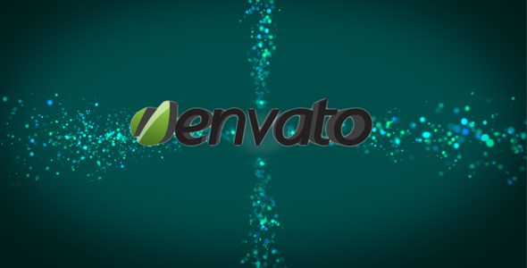 After Effects Project - VideoHive Magic 142137