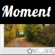 Moment Gallery - Easy to let people share picture  - CodeCanyon Item for Sale