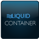 Liquid Container - ActiveDen Item for Sale
