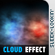 AS3 Cloud Effect - ActiveDen Item for Sale
