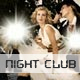 Party Night - ThemeForest Item for Sale