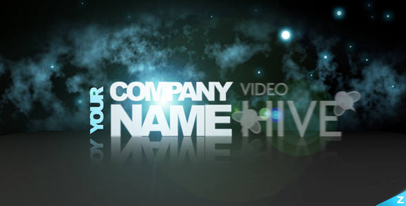 After Effects Project - VideoHive AE CS3 Epic Trailer Template 54649