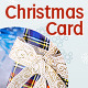 Animated Christmas Card - ActiveDen Item for Sale
