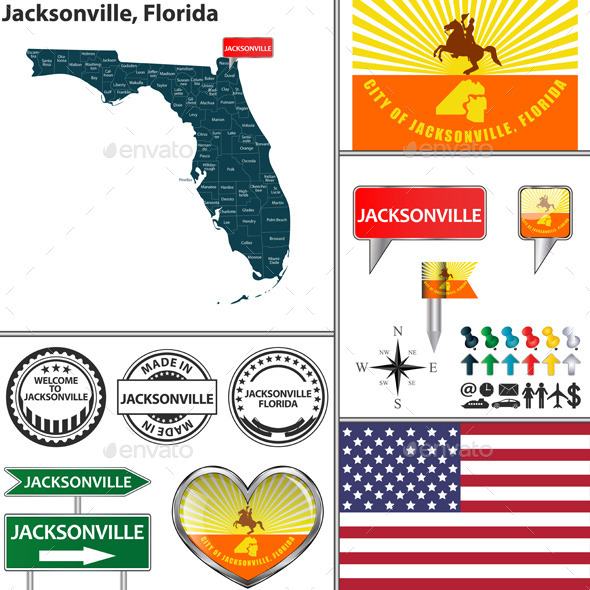 Florida dating websites