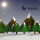 PAPERCRAFT CHRISTMAS - VideoHive Item for Sale