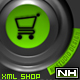 Flash XML Shop Pro - ActiveDen Item for Sale
