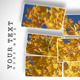 Photo Mosaic 2 - VideoHive Item for Sale