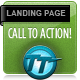 Call To Action — Professional Landing Page - ThemeForest Item for Sale