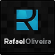 RafaelOliveira