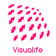 Visualspire