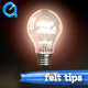 Light Bulb - VideoHive Item for Sale