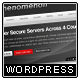 Phenomenon - Premium Hosting Wordpress Theme - ThemeForest Item for Sale