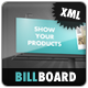 Billboard XML - ActiveDen Item for Sale