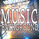 MUSIC background loopable - VideoHive Item for Sale