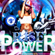 Rise Power Flyer Template - GraphicRiver Item for Sale