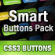 Smart Buttons Pack - CodeCanyon Item for Sale