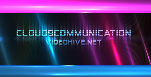 After Effects Project - VideoHive Optical Finale 153510