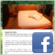 Flash Minisite for Facebook Fan Page - ActiveDen Item for Sale