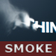 Smoke Effect - Full HD - VideoHive Item for Sale