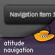 Attitude Navigation - ActiveDen Item for Sale