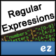 ezRegEx - CodeCanyon Item for Sale